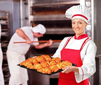 bakries1