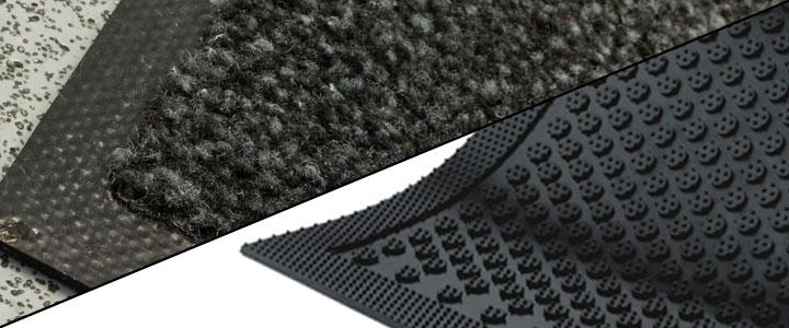 carpet-mat2