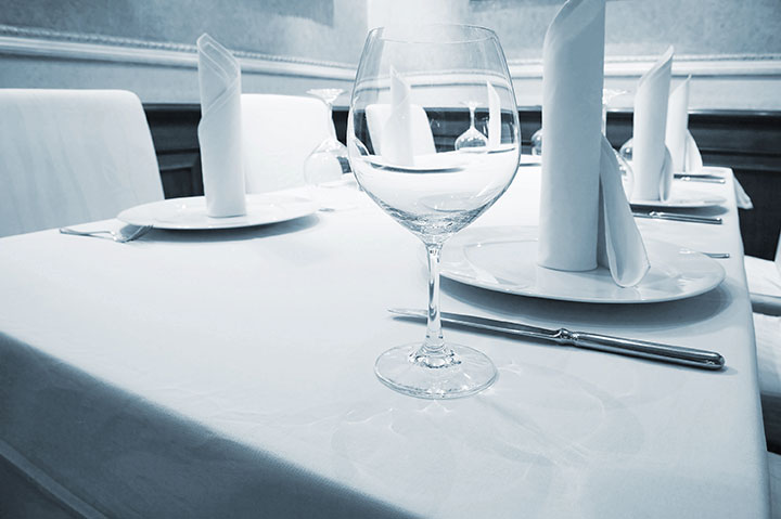 table-linen3