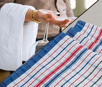 tea-towels2