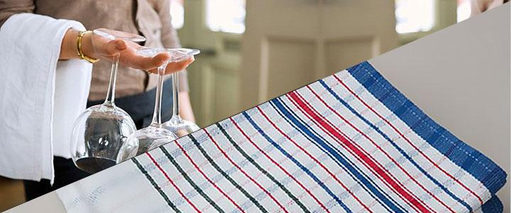 tea-towels3