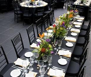 tablecloth-hire