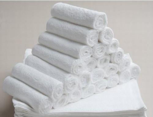 hand towels-500x500